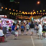 I Love Nha Trang - Nha Trang By Night Tour