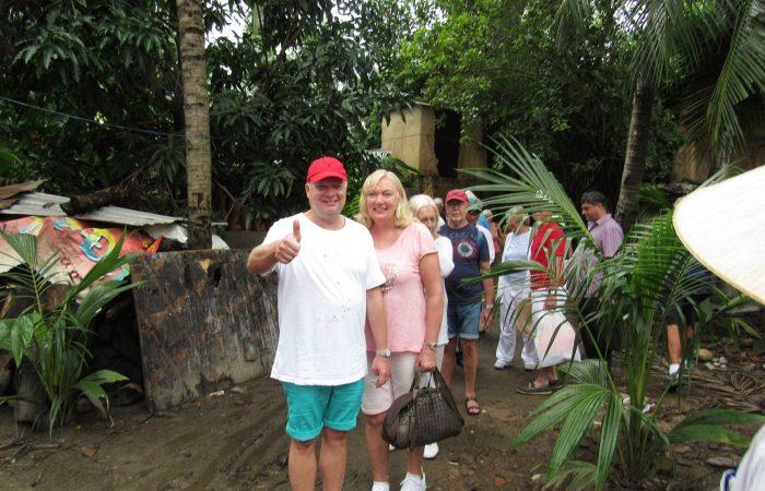 I Love Nha Trang - Nha Trang Countryside Tour